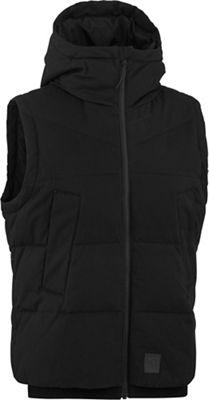 Kari Traa Women's Rothe Vest