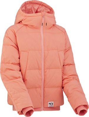 Kari Traa Women's Skjelde Jacket