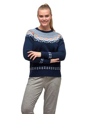 Kari Traa Women's Sundve Knit