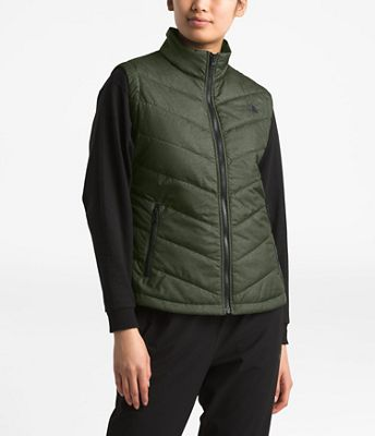 The North Face Womens Tamburello 2 Vest