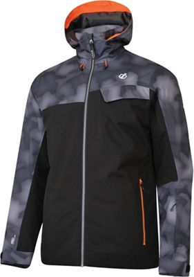 Dare 2B Men's Anomaly Jacket