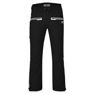 Dare 2B Men's Charge Out Pant