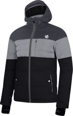 Dare 2B Men's Connate Jacket