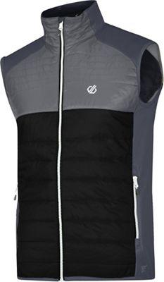 Dare 2B Men's Coordinate Wool Vest