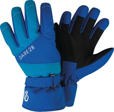 Dare 2B Boys' Fulgent Glove