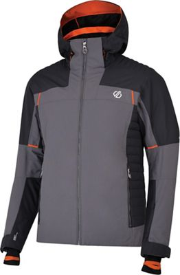 Dare 2B Men's Glaciate Jacket