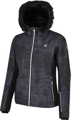 Dare 2B Women's Iceglaze Jacket