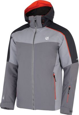 Dare 2B Men's Intermit Jacket