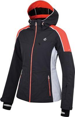 Dare 2B Women's Inventor Jacket