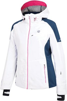Dare 2B Women's Inventor Jacket