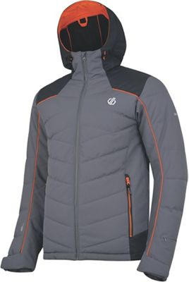 Dare 2B Men's Maxim Jacket