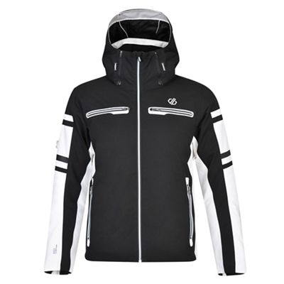Dare 2B Men's Outshout Jacket