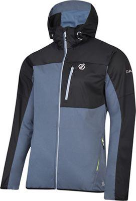 Dare 2B Men's Paramount Softshell Jacket