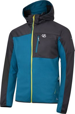 Dare 2B Men's Paramount Softshell Jacket