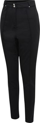 Dare 2B Women's Slender Trouser
