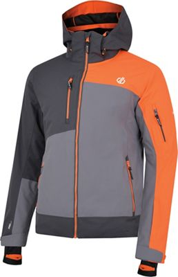 Dare 2B Men's Travail Pro Jacket