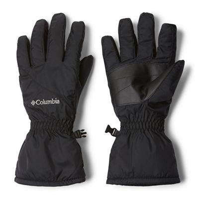 Columbia Women's Six Rivers Glove