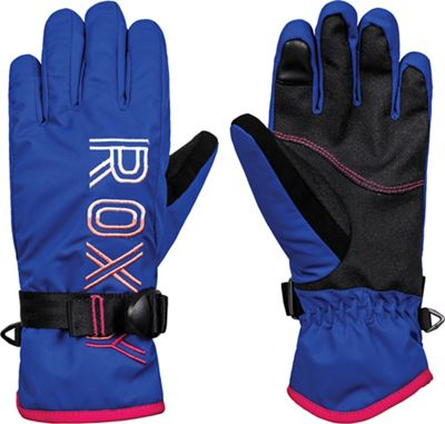 Roxy Girls' Freshfield Glove