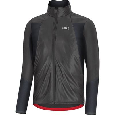 Gore Wear Men's Gore C5 GTX Infinium Soft Lined Thermo Jacket