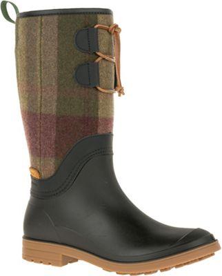Kamik Women's Abigail Boot