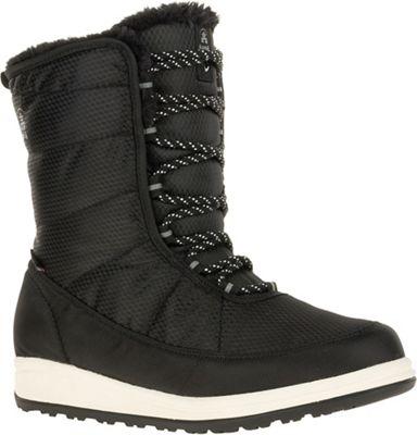 Kamik Women's Bianca Boot