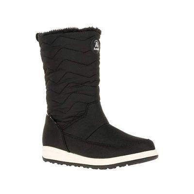 Kamik Women's Chrissy Zip Boot