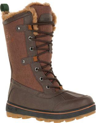 Kamik Kid's Cinnamon Boot