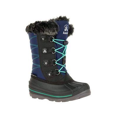 Kamik Kid's Frostylake Boot