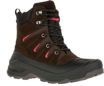 Kamik Men's Labrador Boot