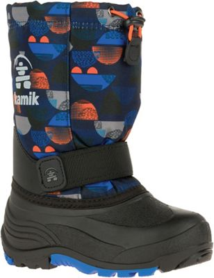Kamik Youth Rocket2 Boot