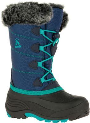 Kamik Kid's Snowgypsy3 Boot