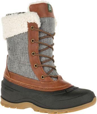 Kamk Women's Snowpearl Boot