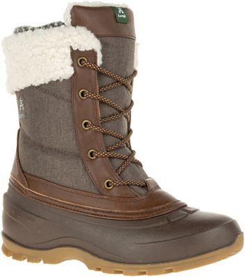 Kamik Women's Snowpearl Boot