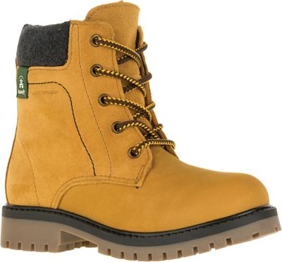 Kamik Kid's Takoda Lo 2 Boot