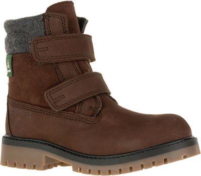 Kamik Kid's Takoda V Boot