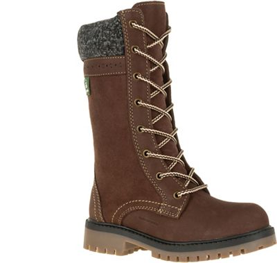 Kamik Kid's Takoda2 Boot