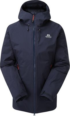 Mountain Equipment Women's Triton Jacket