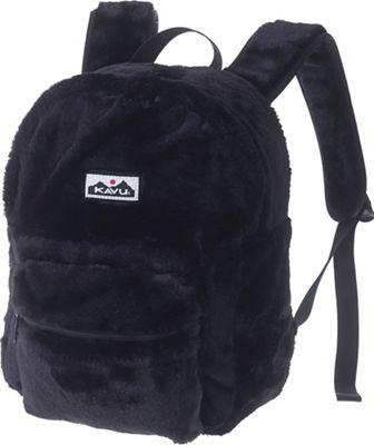 Kavu Fuzz Cub Pack