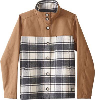 Kavu Women's Highlands Jacket