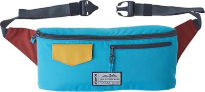 Kavu Kiyo Carryall Waist Pack