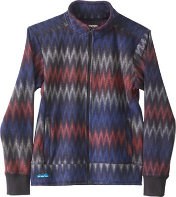 Kavu Women's OSO Jacket