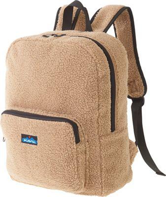 Kavu Pack Fleece