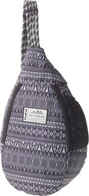 Kavu Women's Ropesicle Sling Bag