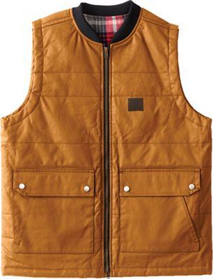Kavu Men's Workser Vest