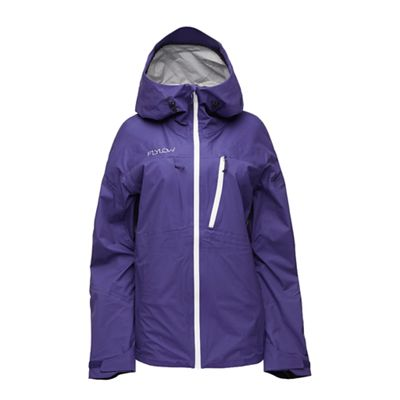 Flylow Women's Domino Jacket