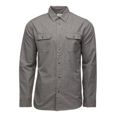 Flylow Men's Handlebar Tech Flannel Shirt