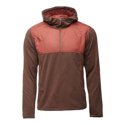 Flylow Men's Holliday Hoody