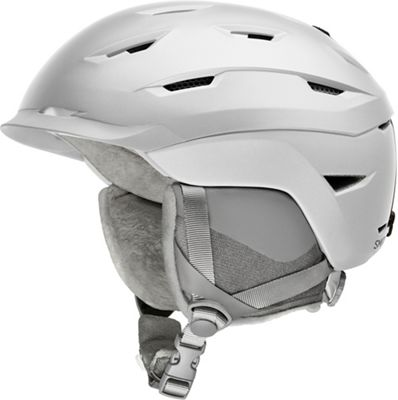 Smith Liberty Women's Helmet