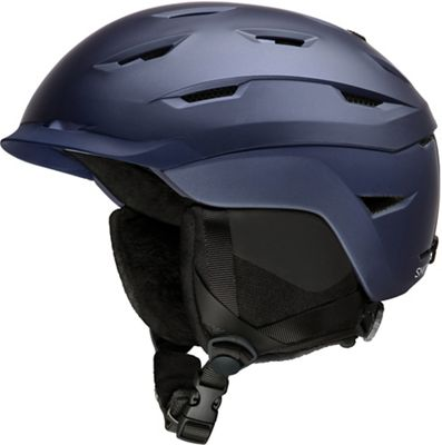 Smith Liberty Women's MIPS Helmet