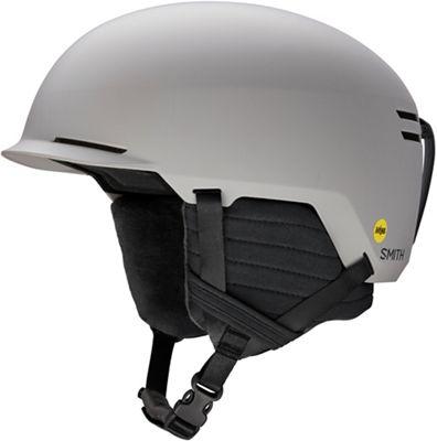 Smith Juniors' Scout MIPS Helmet